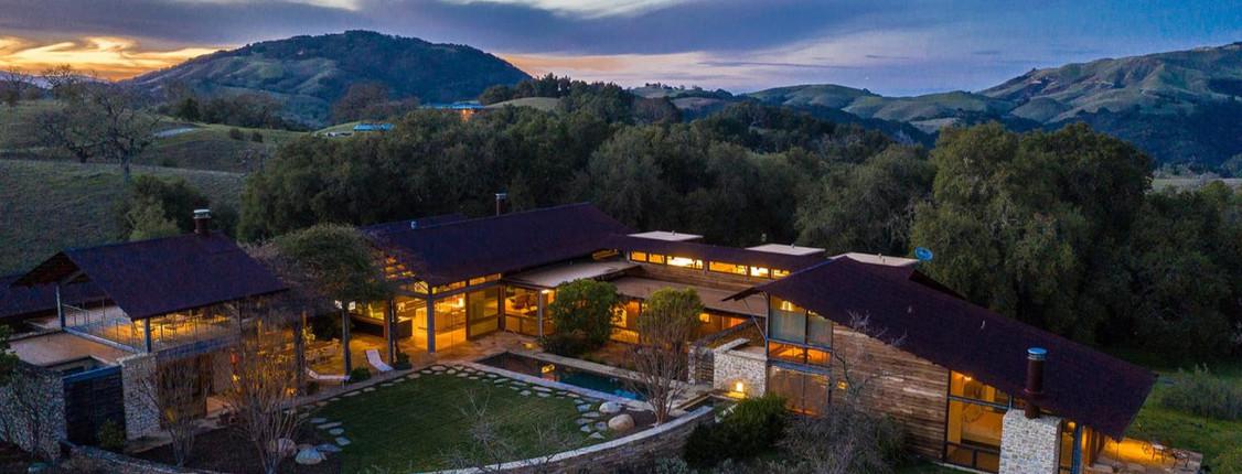 Carmel Realty Company Pebble Beach And Carmel California Real Estate